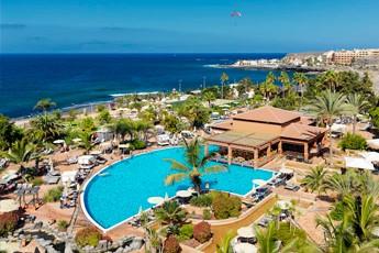 H10-Costa-Adeje-Palace-vacanze-2021