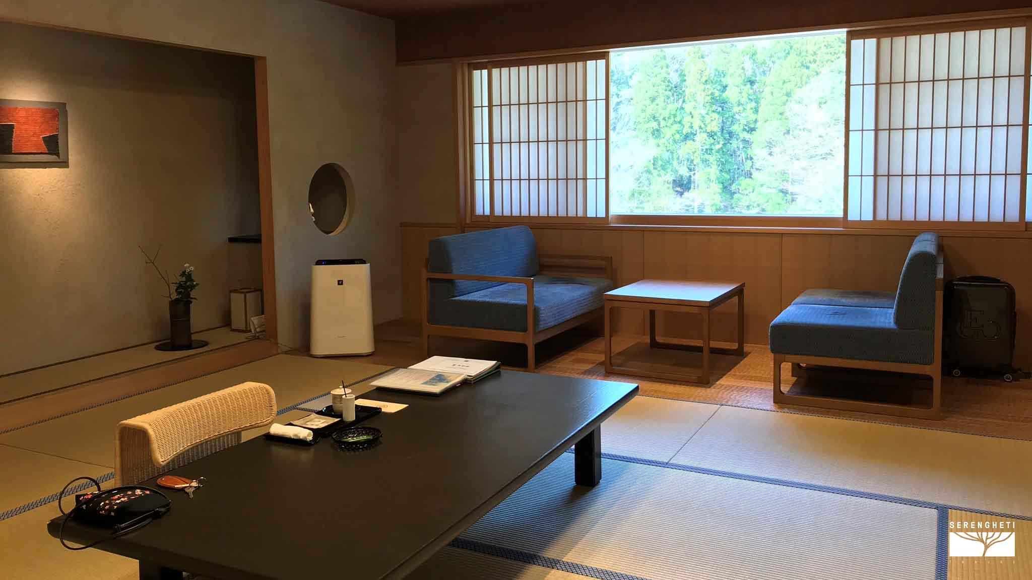 Nishimuraya-shogetsutei