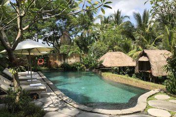 Puri-Sunia-resort-Ubud