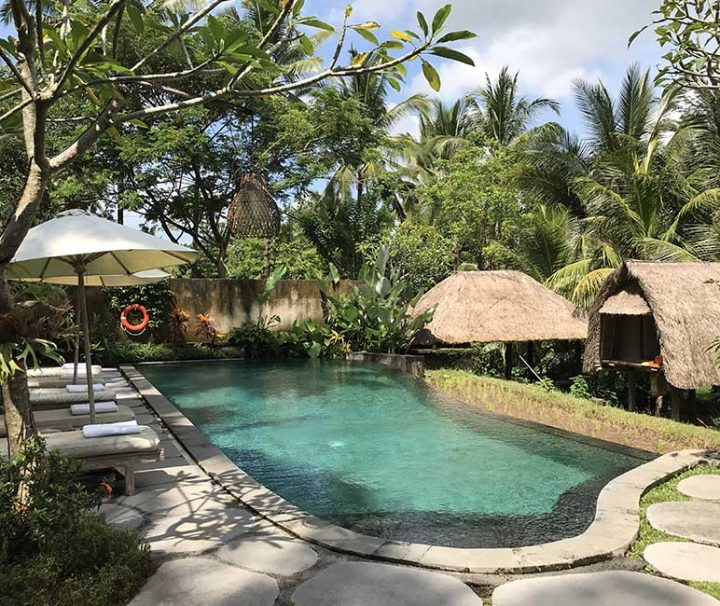 Puri-Sunia-resort-Ubud