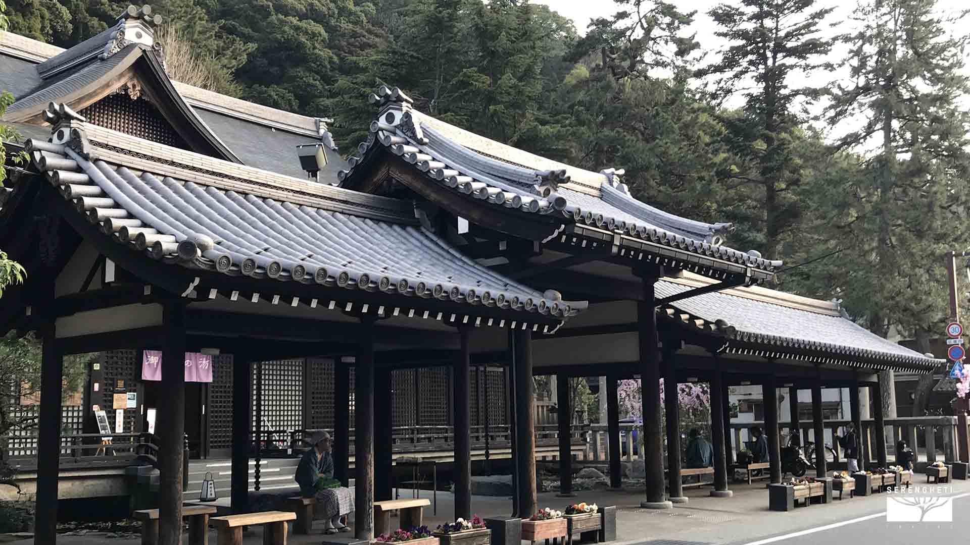 kinosaki-onsen-public