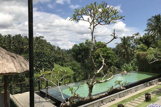 Ubud-Kamandalu-resort