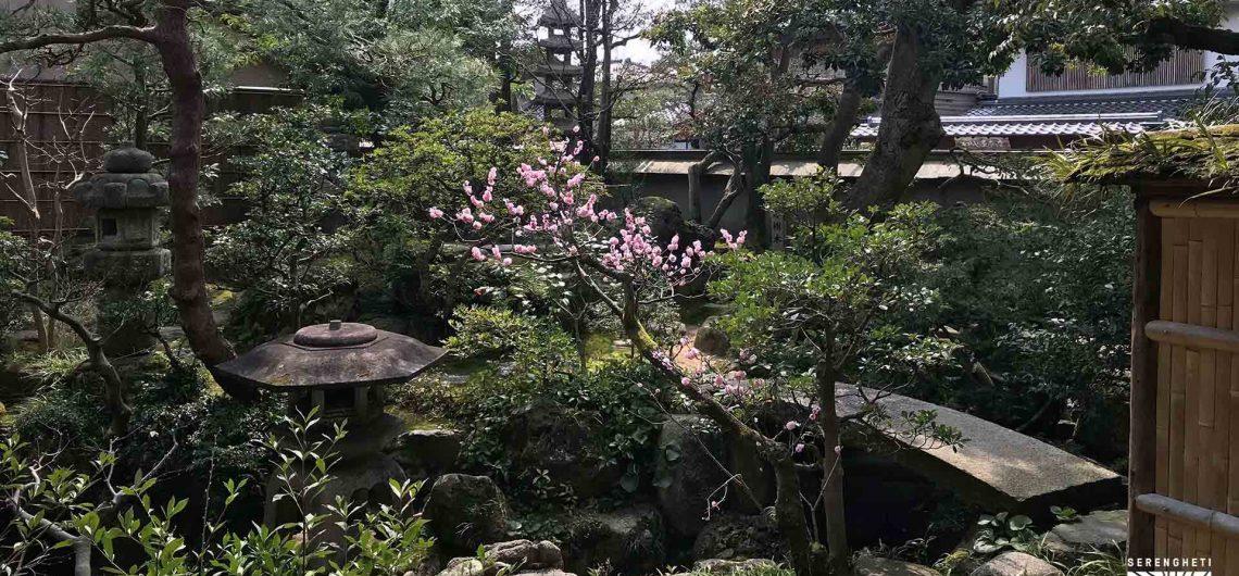 kanazawa-nagamachi-casa-samurai-nomura
