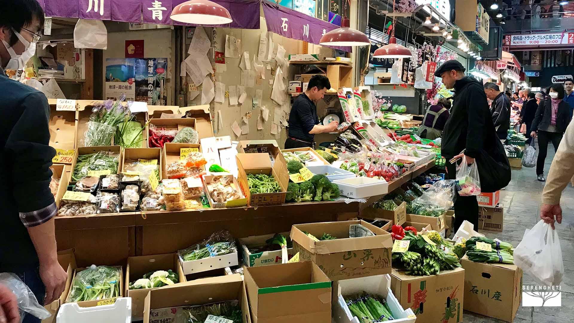 kanazawa-mercato-omicho