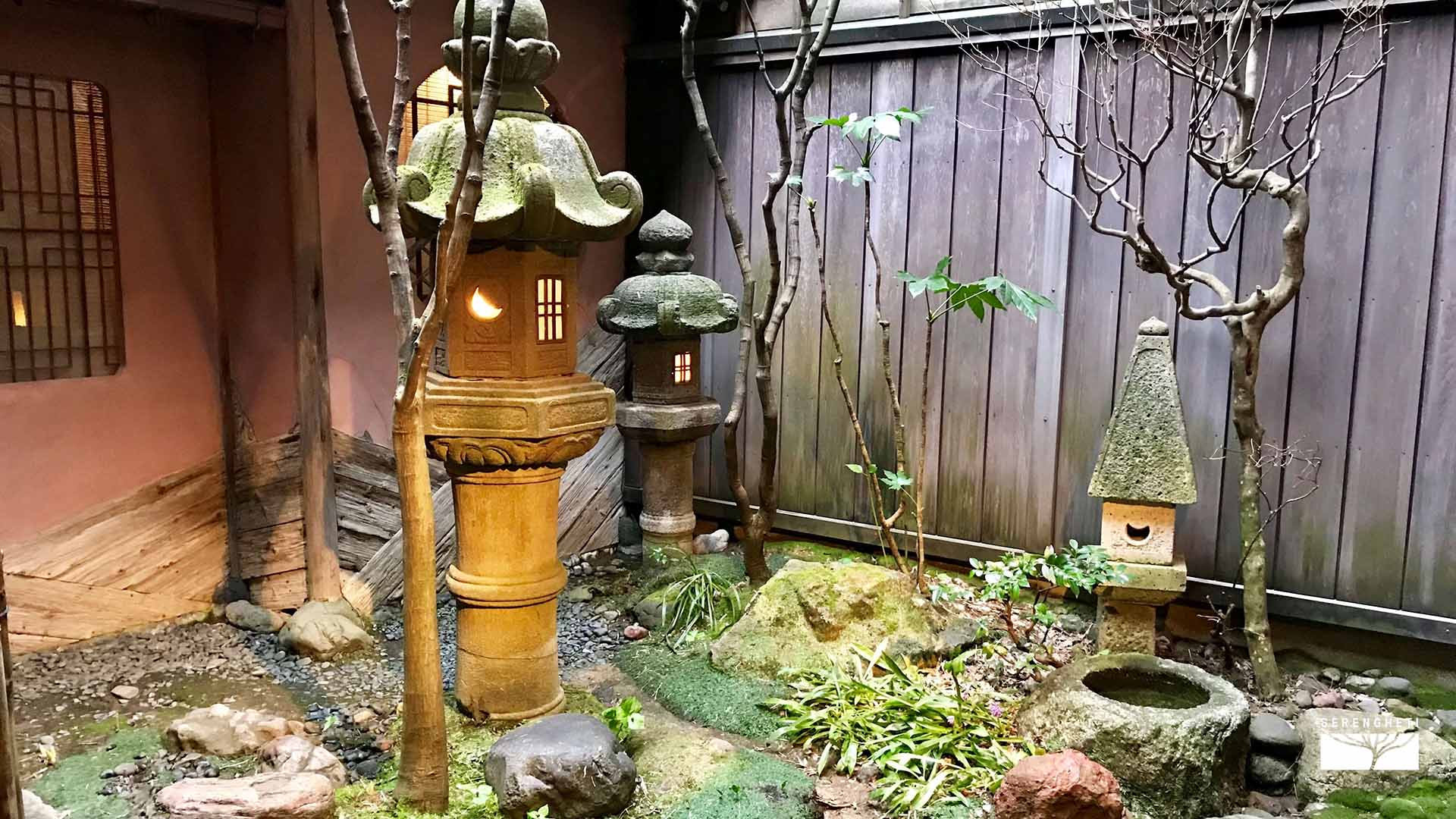 Kanazawa-casa-geisha-shima