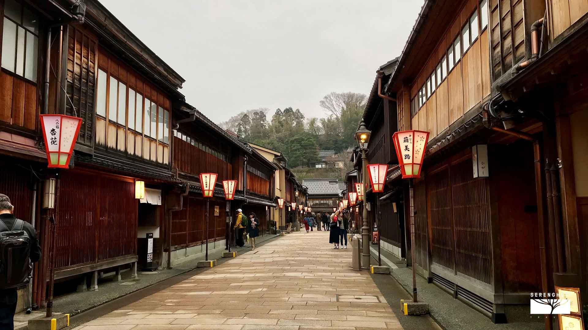 kanazawa-quartiere-Higashi-Chaya