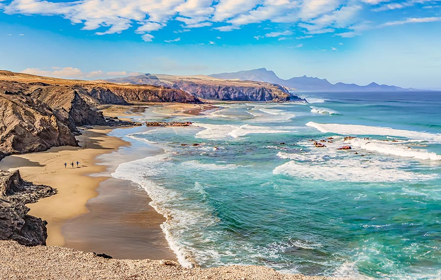 Fuerteventura-viaggi-2021