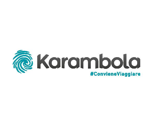 logo-karambola