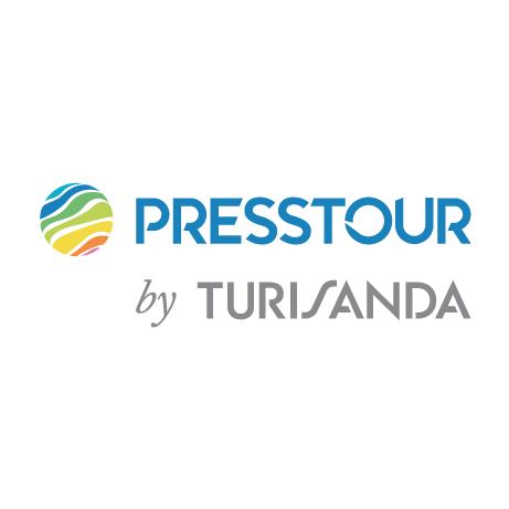 logo-presstour-by-turisanda