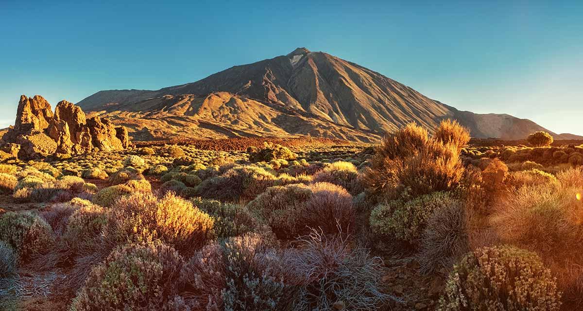 Tenerife-teide-viaggi-2021