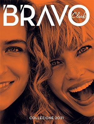 Catalogo-Bravo-Club