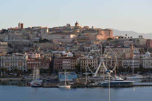 Crociere-da-Cagliari