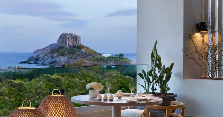 Ikos-aria-resort