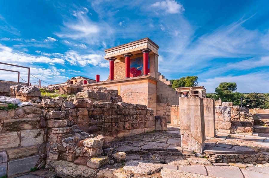 escursioni-a-creta-Knossos