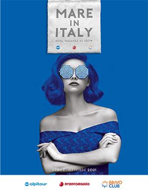 catalogo-mare-italia-francorosso