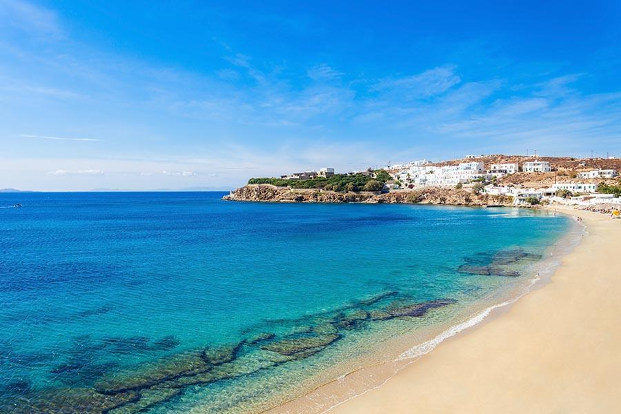 mykonos-island-beach