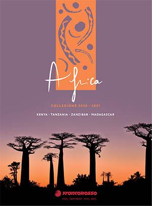 catalogo-africa-francorosso