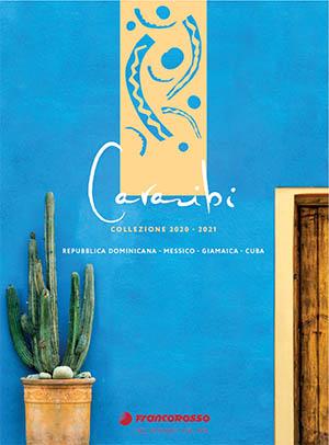 catalogo-caraibi-francorosso