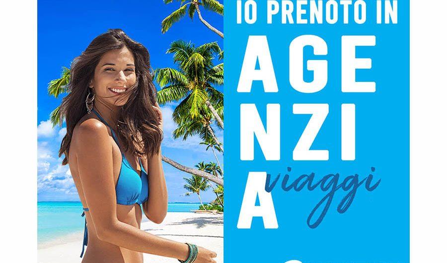 catalogo-promozionale-viaggi-2021