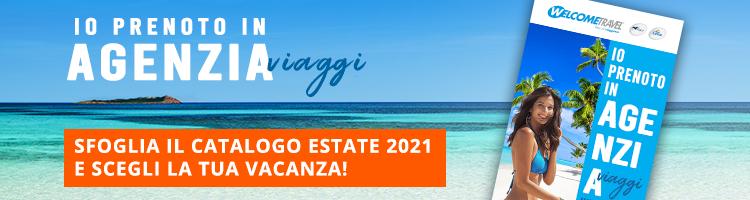 catalogo promozionale estate 2021