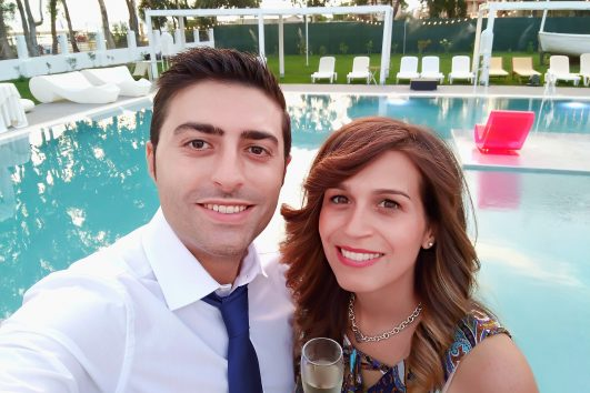 lista-nozze-alessandro-giorgia