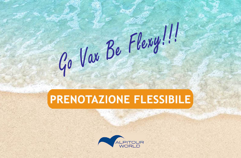 prenotazione-flessibile